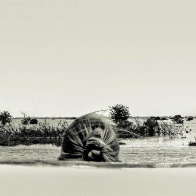 By Waitusch Photography